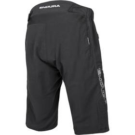 Endura SingleTrack Shorts Herrer, black